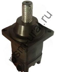 Гидромотор OMSW 315 аналог