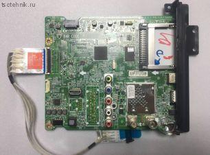 Материнская плата EAX66203805 (1.2) (Телевизор LG32LF560U)