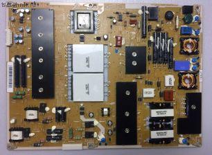 Блок питания BN44-00375A PD46CF2_ZSM, PSLF172C