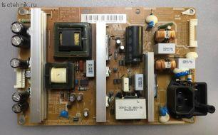 Блок питания bn44-00338d P2632HD_AHS