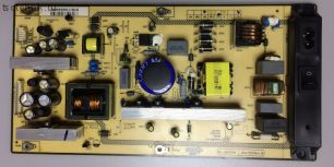 Блок питания 81-PWL032-PW2 SHL3232F-101