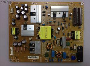 Блок питания 715G6353-P0B-001-0020 (Телевизор 40PFT4509/60)