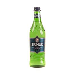 Минеральная вода «Джермук»