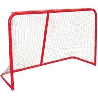 Ворота Хоккейные