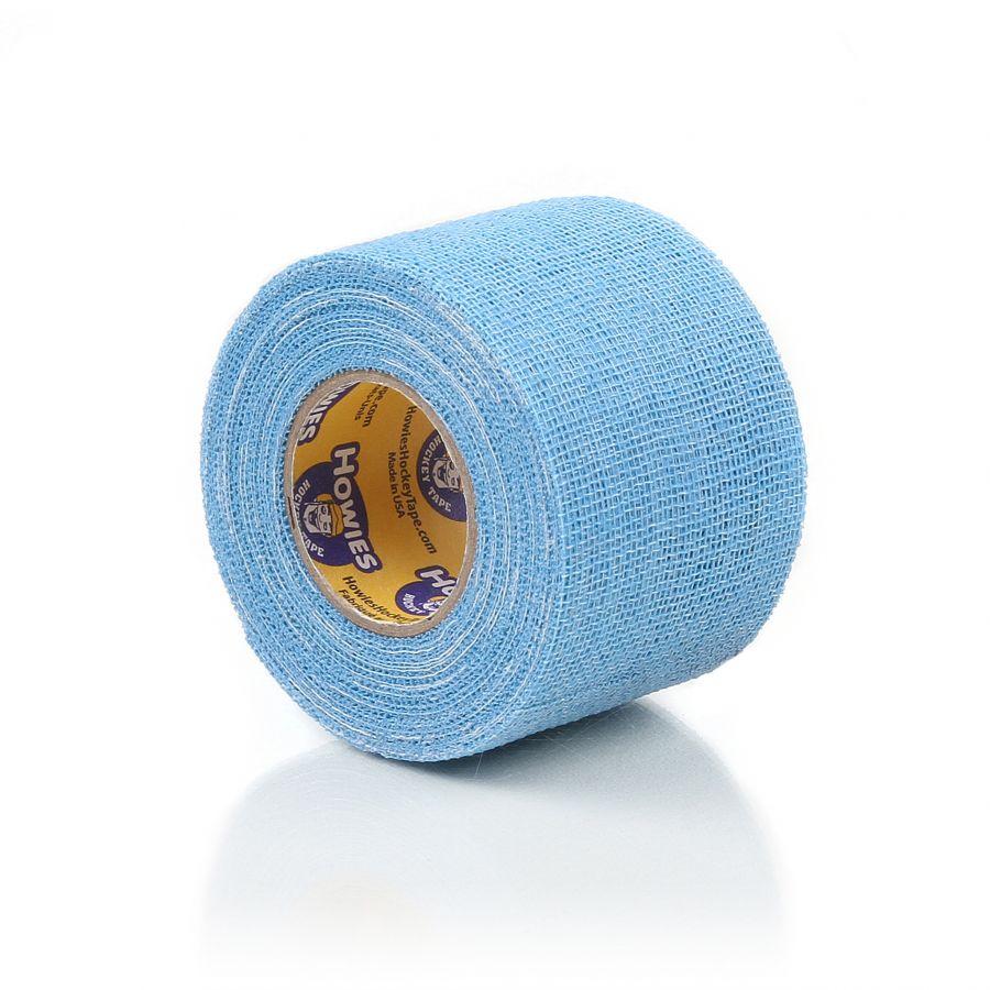 Грип лента Howies 38мм х 9,1м профессиональная голубая