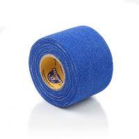 Грип лента Howies 38мм х 9,1м профессиональная синяя