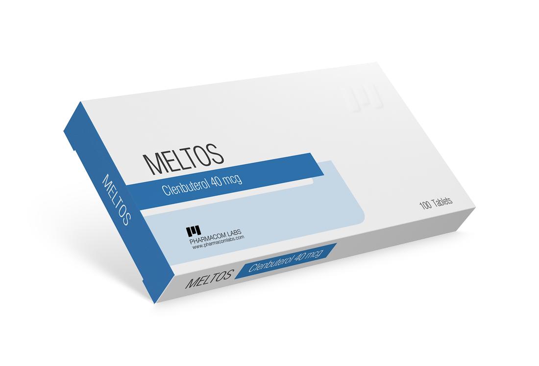 Мелтос