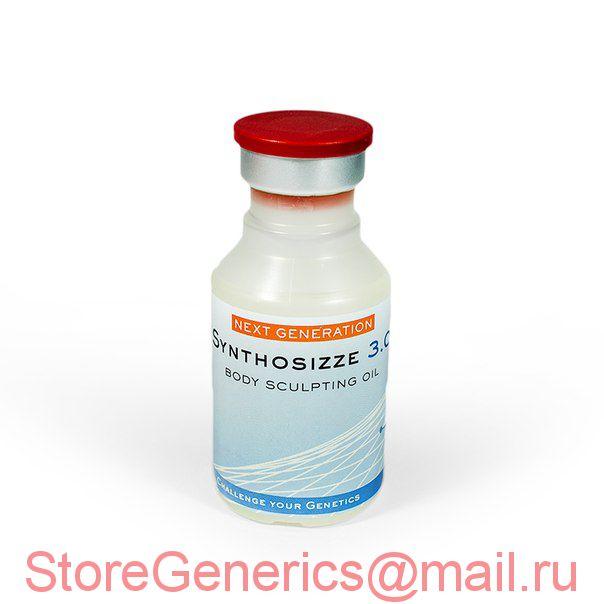 Синтол 100 мл Synthosizze 3.0 100ml