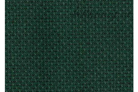 Канва Гамма Темно-Зеленый 14 каунт 30х40 см