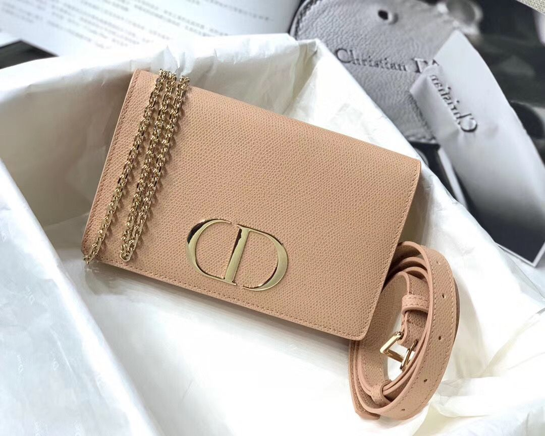 Поясная сумка Dior 30 Montaigne