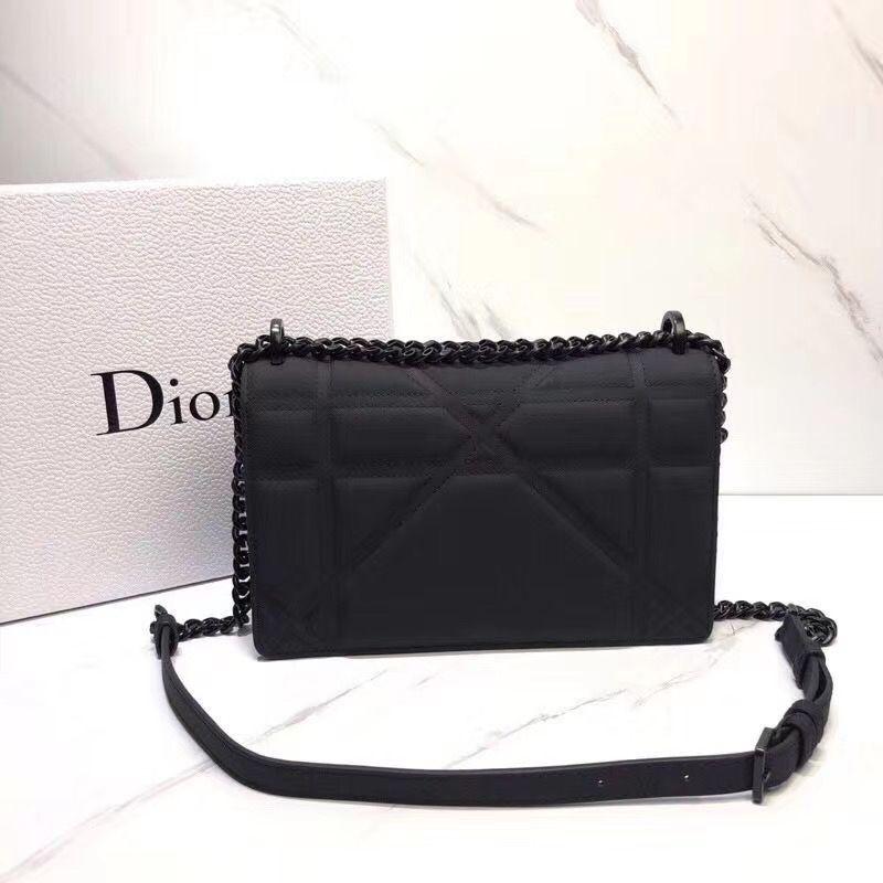 Diorama Dior 25 cm