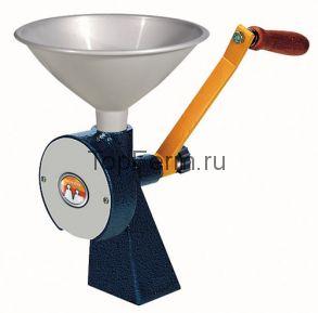 Зернодробилка ручная Molino a mano SPRINT