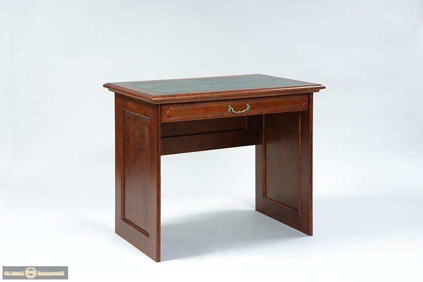 Письменный стол L 415
