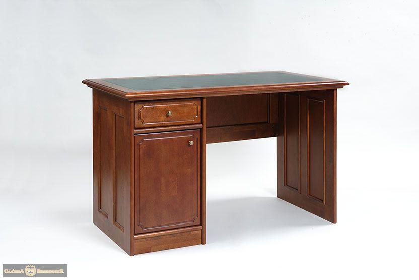 Письменный стол L 405