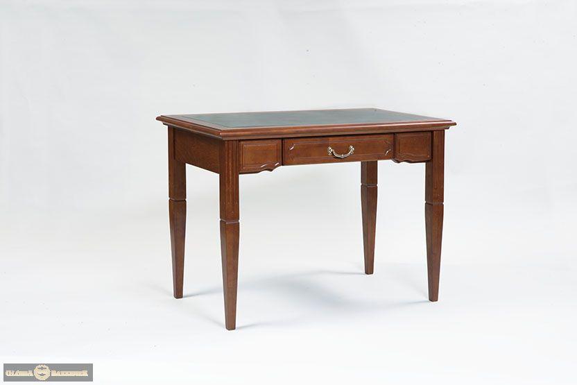 Письменный стол L 426