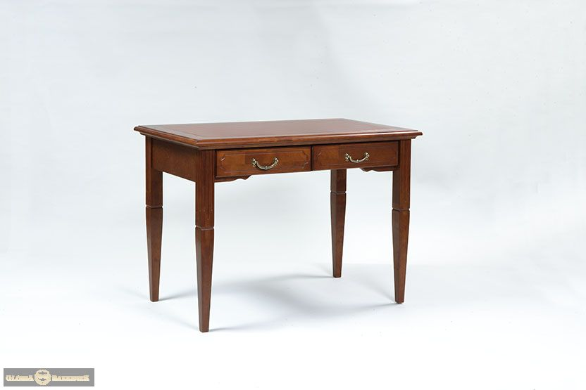 Письменный стол L 425