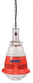 Aladino 250 2,5м рефлектор/нагреватель локального обогрева с вариатором