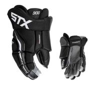 Перчатки STX SURGEON 300  JR