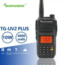 Рация Quansheng TG-UV2 PLUS 10 Ватт