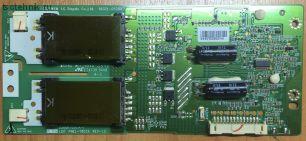 Инвертор 6632L-0528A (PNEL-T803A REV-1.3)