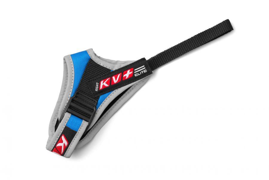 темляк kv+ elite