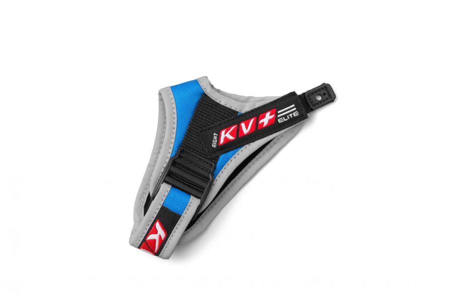 темляк kv+ elite clip