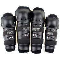 Защита (колени+локти)