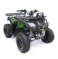 MOTAX ATV Grizlik 200 ss LUX foto 2