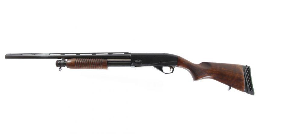 Ружье МР-135