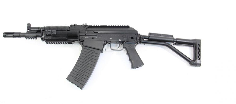 Ружье Вепрь ВПО-205-03