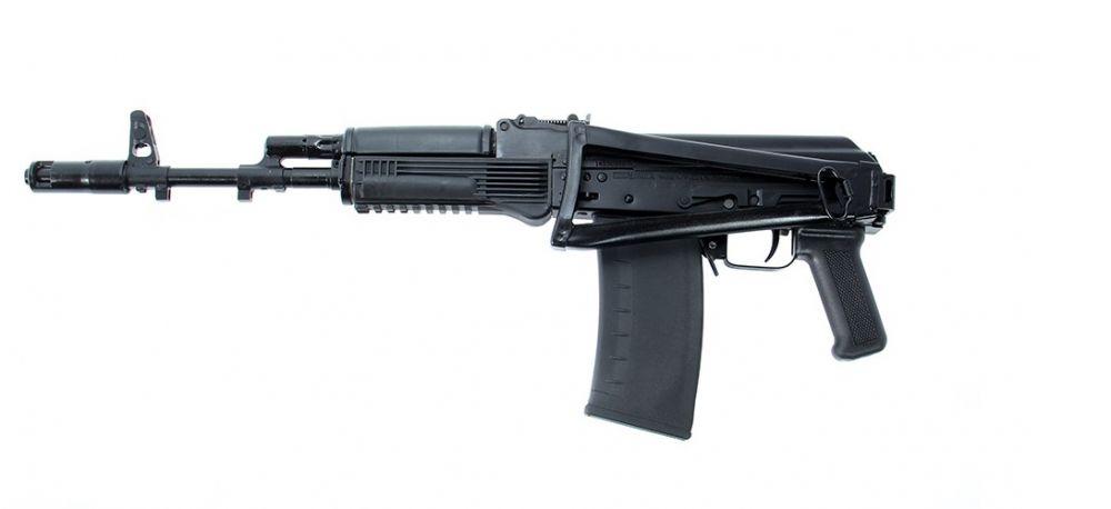 Ружье Сайга-410 К