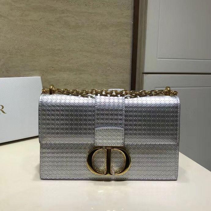 Dior Montaigne Jennifer Lawrence 25 cm