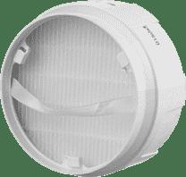 Фильтр FP для Blauberg Winzel Expert RA1-50 F8