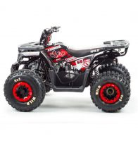 Motoland Wild 150 сс Квадроцикл бензиновый фото 3