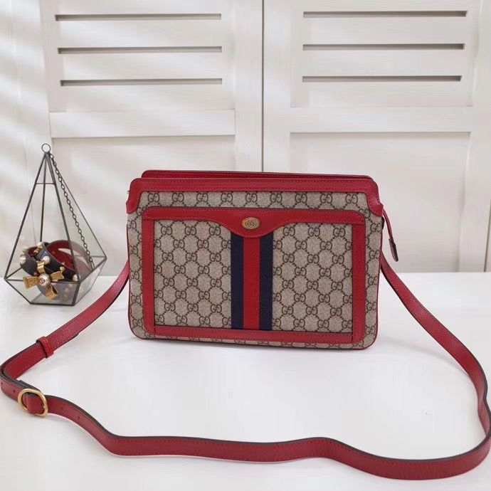 Gucci Ophidia 31,5 cm