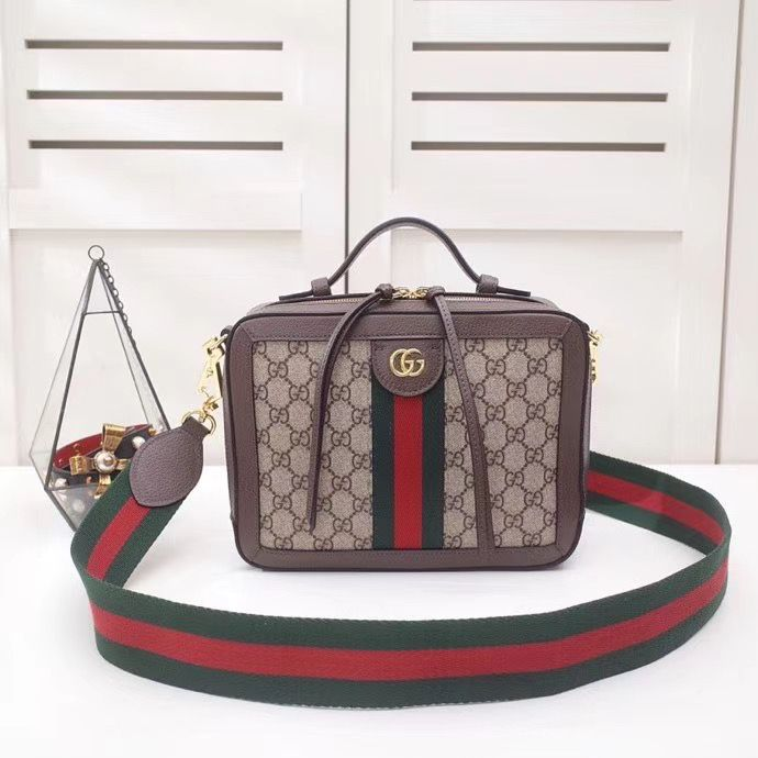 Gucci Ophidia 25 cm