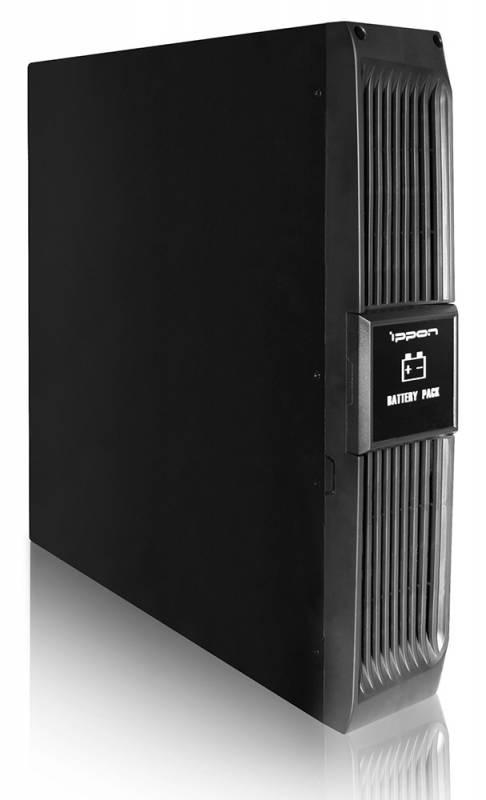 Дополнительная батарея для Ippon Smart Winner 2000/3000 NEW