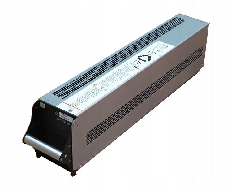 Батарейный модуль APC SYBTU1-PLP