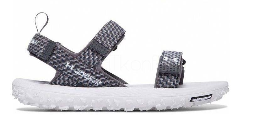 Undеr Armor Fat Tire Sandal