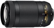 Nikon 70-300mm F4.5-6.3G AF-P DX Nikkor