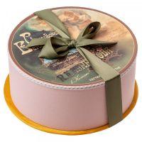 Пастильный торт Венера