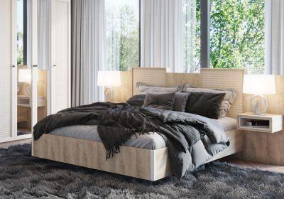 Кровать Велес Филадельфия 2