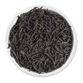 И Син Хун Ча (Красный чай из уезда Исин)