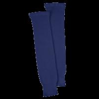 Гамаши игровые S100P knit sock SR