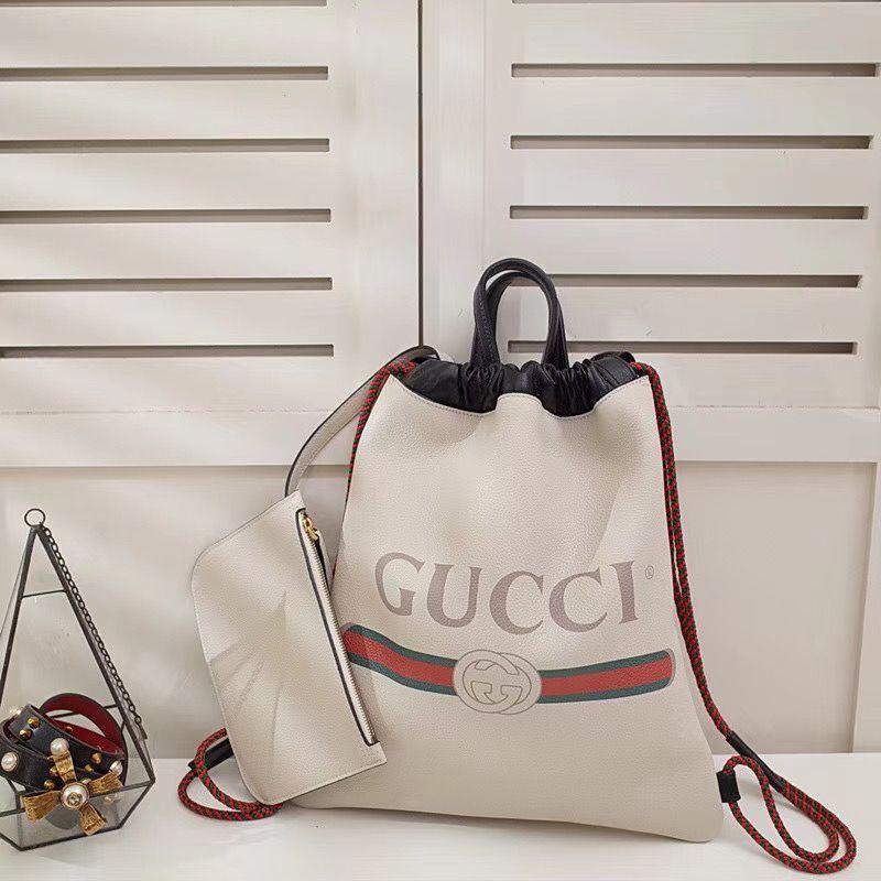 Рюкзак Gucci 36 cm