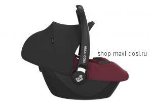 Tinca (Тинка) Детское автокресло - автолюлька Maxi Cosi Tinca c рождения и до 9 месяцев
