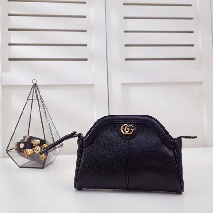 Клатч Gucci Re(Belle) 21 cm
