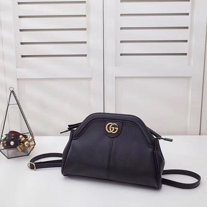 Gucci Re(Belle) 29 cm