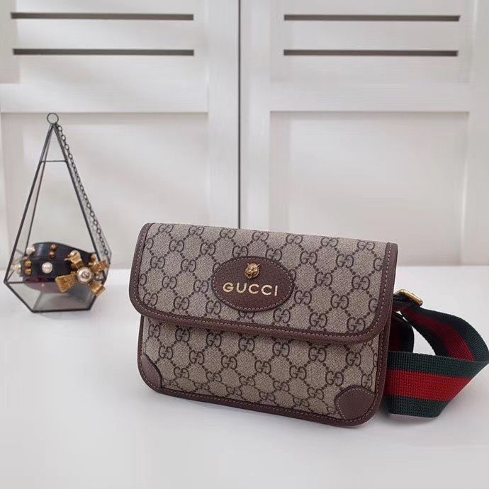 Gucci Ophidia 20 cm