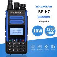 Baofeng BF-H7 10 Ватт (с гарнитурой)